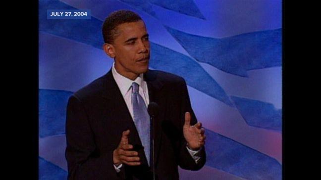 160708_anc_archive_dnc_obama_16x9_992.jpg
