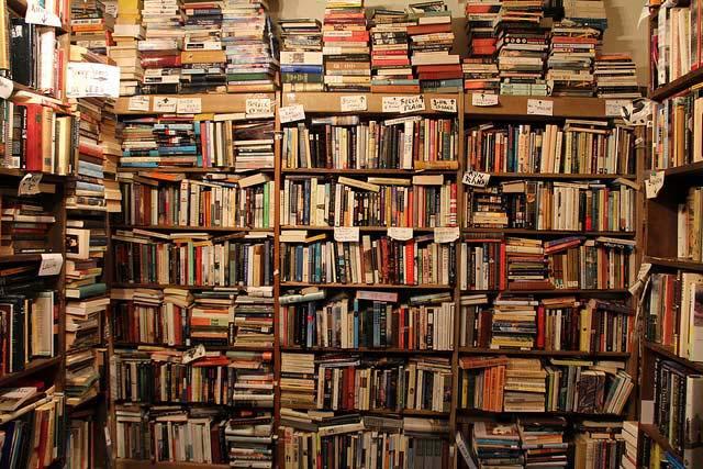 books4