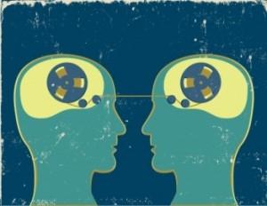 mind-reading-300x232